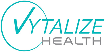 Vytalize Logo [Recovered]